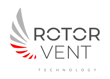Rotor Vent